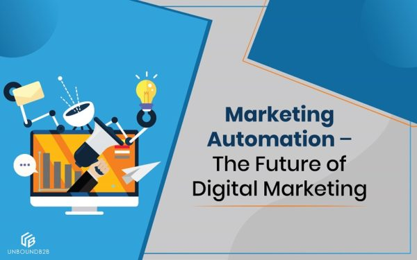 ATTACHMENT DETAILS Marketing-Automation-–-The-Future-of-Digital-Marketing-800.jpg June 25, 2020 110 KB 800 × 500 Edit Image Delete Permanently URL https://www.unboundb2b.com/wp-content/uploads/2019/03/Marketing-Automation-–-The-Future-of-Digital-Marketing