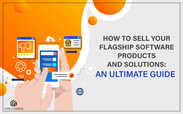 how-to-sell-your-flagship-software-product