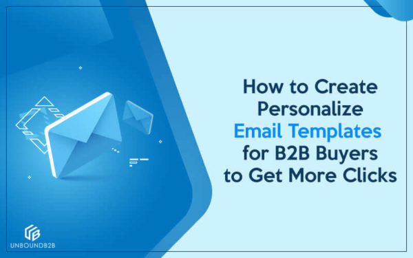 how-to-Create-Personalize-Email-Templates-web