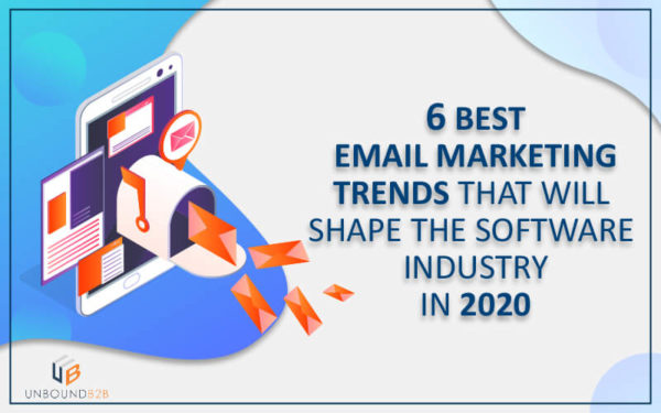 Best Email Marketing Trends