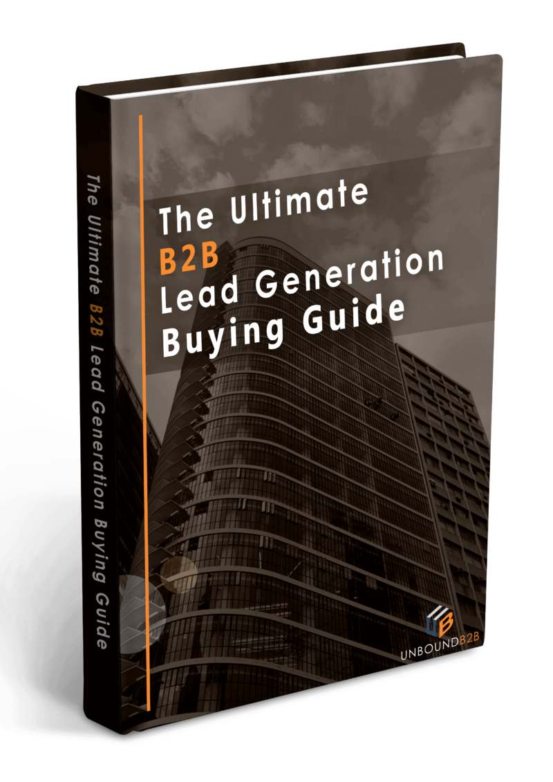 The-Ultimate-B2B-Lead-Generation-Buying-Guide