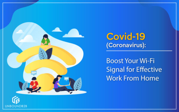 Boost-Your-Wi-Fi-Signal-for-Effective-Work-From-Home