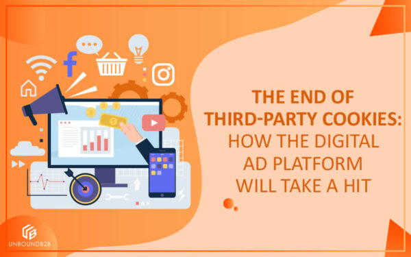 Digital Ad Platform