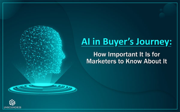 AI-in-Buyer's-Journey