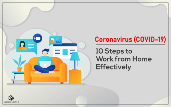 Coronavirus-(COVID-19)-10-Steps-to-Work-from-Home-Effectively