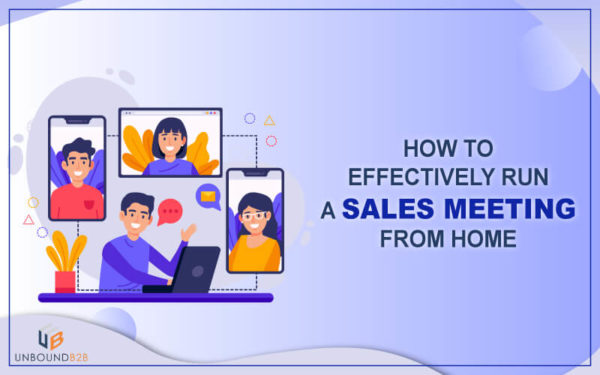 How-to-Effectively-Run-a-Sales-Meeting-from-Home