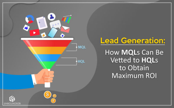 Lead-Generation-How-MQLs-Can-Be-Vetted-to-HQLs-to-Obtain-Maximum-ROI
