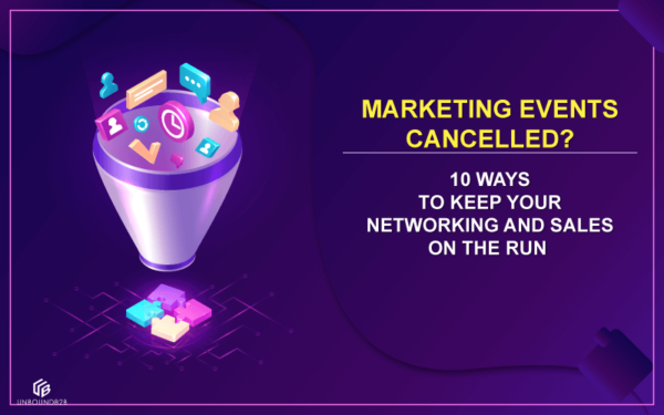 marketing-events-cancelled