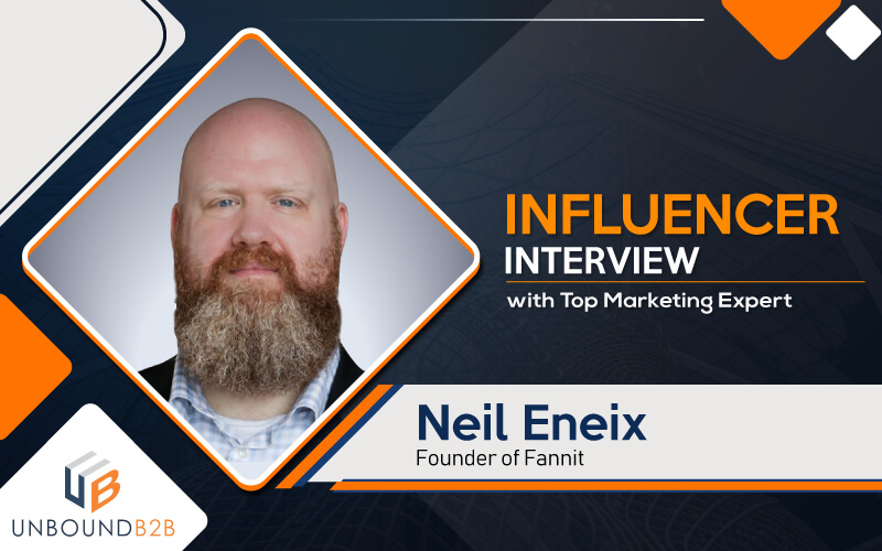 Interview_Neil-Eneix
