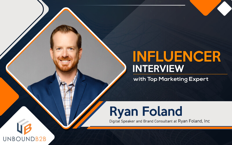 Interview_Ryan-Foland