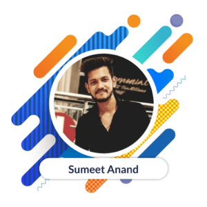 Sumeet-Anand