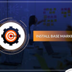Install-base-marketing