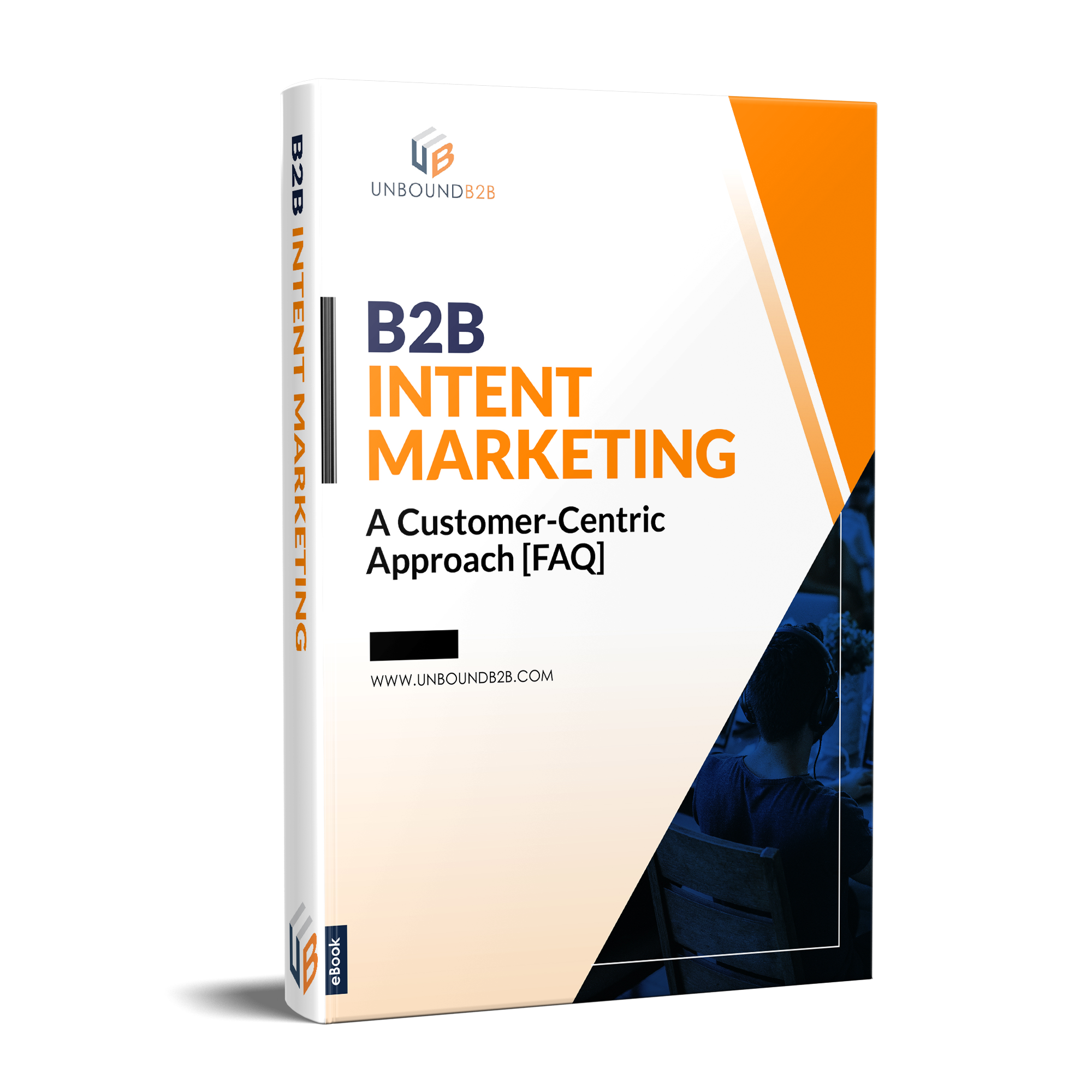 B2B Intent Marketing