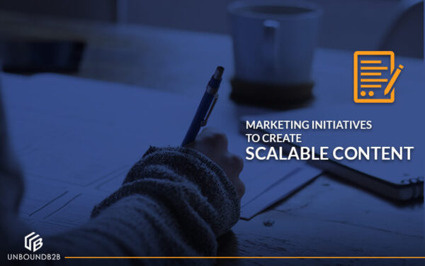 Create Scalable content