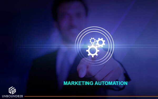 How Marketing Automation Can Play An Enticing Role (1)