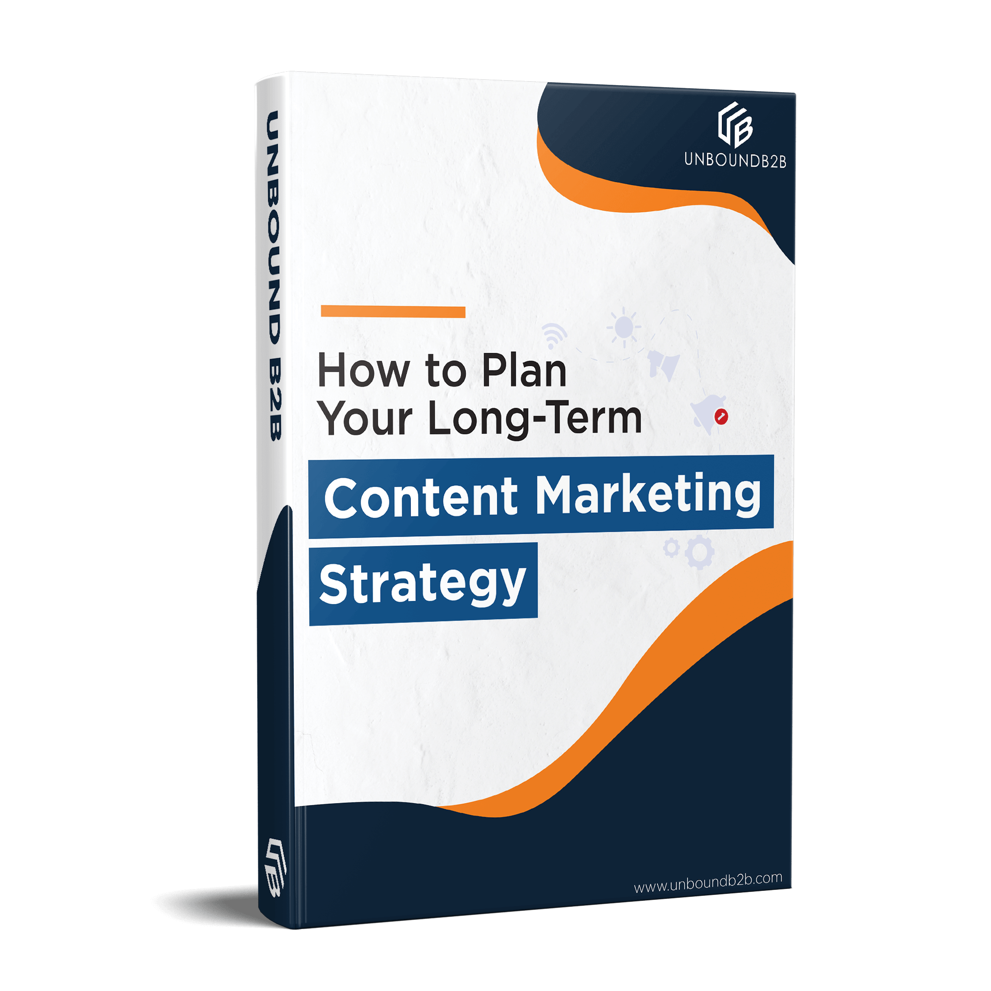 How to Plan Your Long-Term Content Marketing Strategy