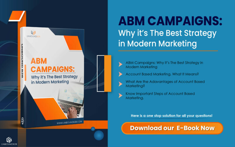 abm campaigns Feature image (1)
