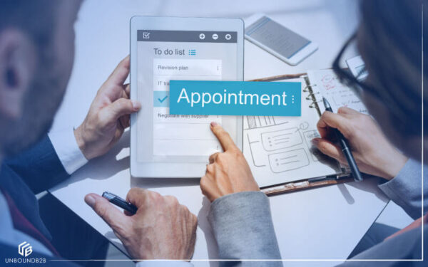 B2B-Appointment-Leads