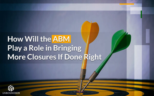 How Will the ABM Play a Role in Bringing More Closures If Done Right