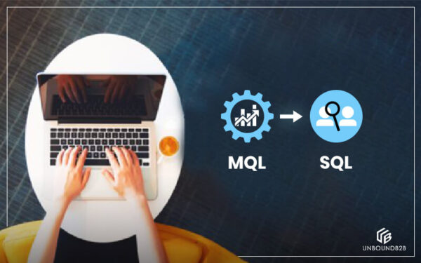 How to Convert MQLs to SQLs with Sales and Marketing