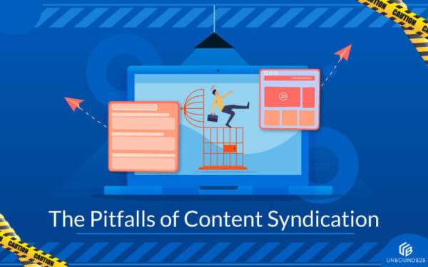 The-Pitfalls-of-Content-Syndication-and-How-to-Avoid-them