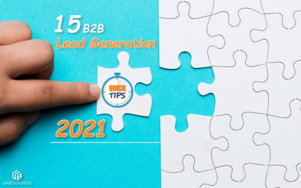15-B2B-Lead-Generation-Tips-for-2021
