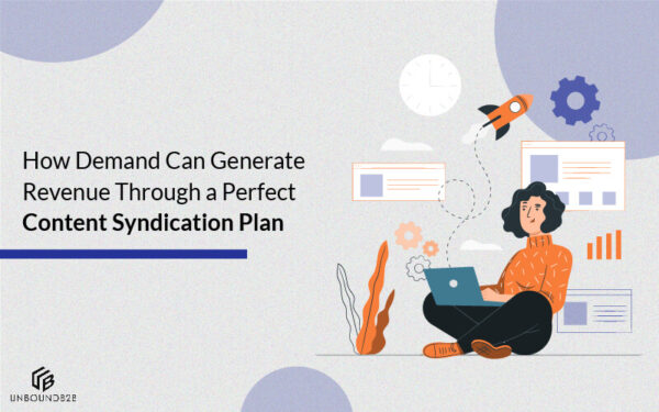content syndication plan